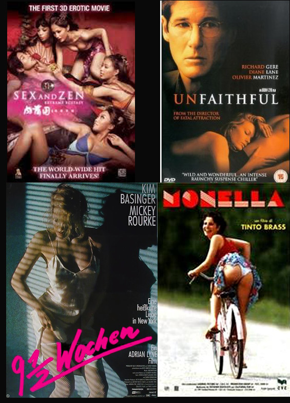 The best sexual movies-5480
