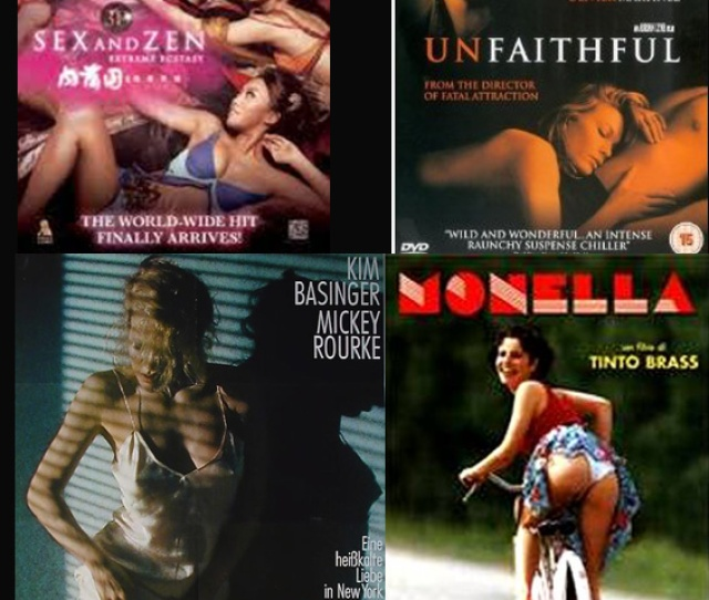 Best Porn Movies For Couples